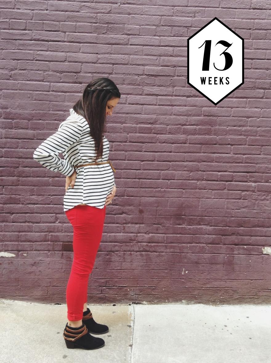 13 WEEKS_1