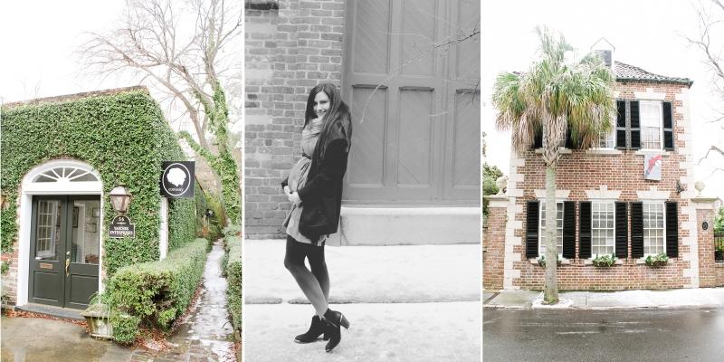 28 WEEKS_collage2